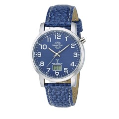 Funk Basic Series Herrenuhr MTGA-10493-32L