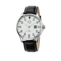 Master Time Funk Basic Series Herrenuhr MTGA-10686-10L