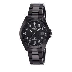 Master Time Funk Basic Series Herrenuhr MTGA-10689-25M