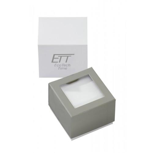 ETT Box